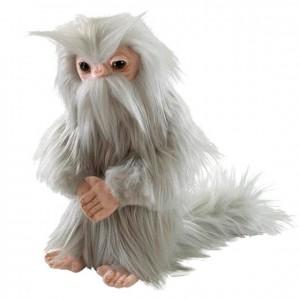 Fantastic Beasts Demiguise plush toy 28cm