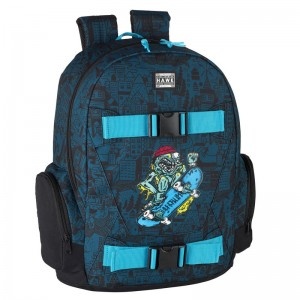 Tony Hawk Monster backpack 46cm