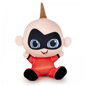 The Incredibles 2 plush toy Jack Jack 27cm