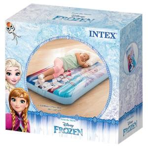 Frozen Disney Inflatable mattress