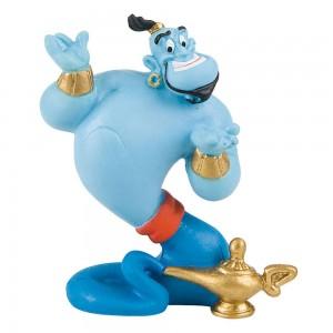 Disney Addin Genius figure