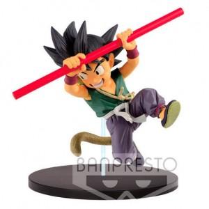 Dragon Ball Super Son Gokou figure 20cm