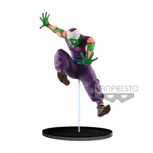 Dragon Ball Match Makers Majunior figure 19cm