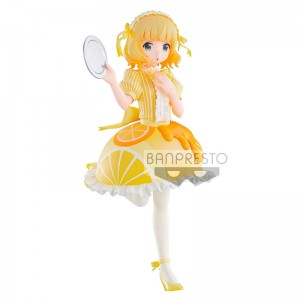 Is the Order a Rabbit?? Sharo figure 16cm