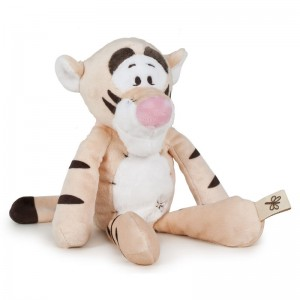 Disney Baby Winnie the Pooh Tigger soft plush toy 35cm