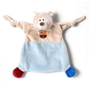 Nici FC Barcelona Bear dou dou
