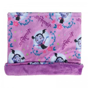 Disney Vampirina polar snood