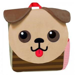 Bagoose Dog backpack 26cm