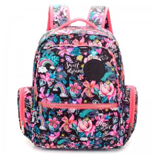 Chimola Dreams backpack 40cm