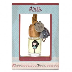 Anekke Dream car freshener