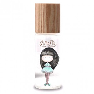 Anekke Dream spray air freshener