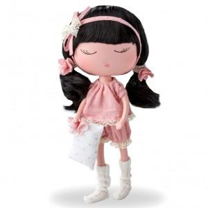Anekke Sleep doll