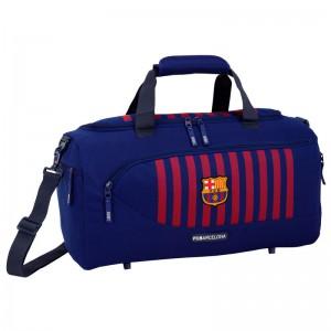 FC Barcelona sport bag 50cm