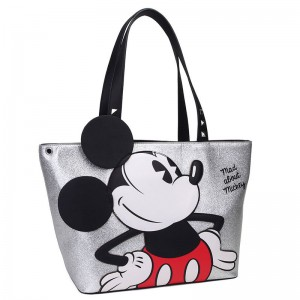 Disney Mad about Mickey hand bag