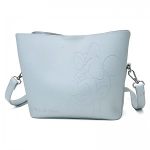 Disney Minnie Lovely Blue shoulder bag