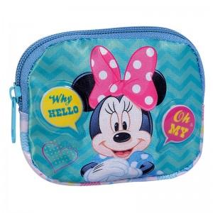 Disney Minnie Oh My purse