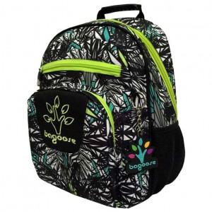 Bagoose Origami backpack 35cm