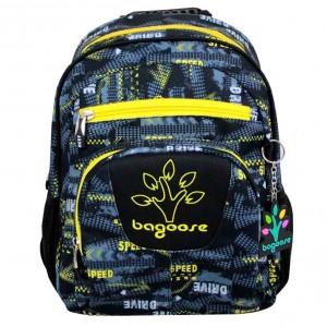 Bagoose Speed backpack 35cm