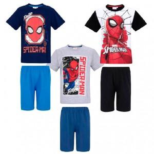 Marvel Spiderman assorted pyjama