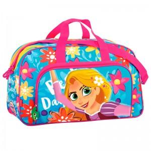 Disney Rapunzel travel bag 55cm