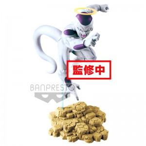 Dragon Ball Super Tag Fighters Freeza figure 16cm