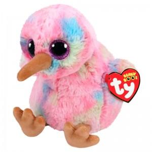 TY Beanie Boos Kiwio plush toy 23cm