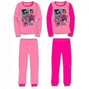 LOL Surprise assorted pyjama