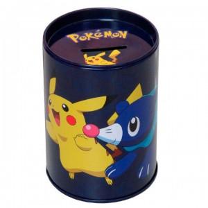 Pokemon coinbox