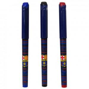 F.C Barcelona roller pen
