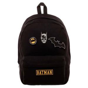 DC Comics Batman backpack 43cm
