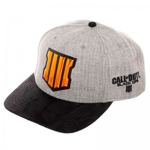 Call of Duty Shield cap