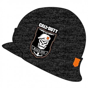 Call of Duty hat