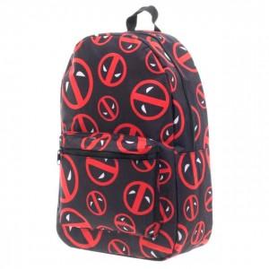 Marvel Deadpool backpack 40cm