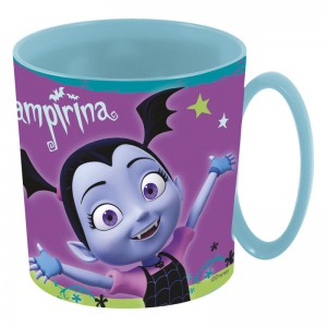 Disney Vampirina micro mug