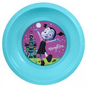 Disney Vampirina bowl