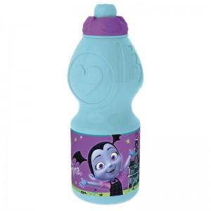 Disney Vampirina sport bottle