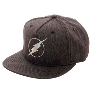 DC Comics The Flash cap