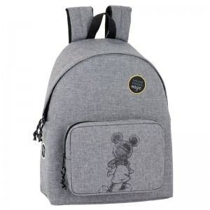 Disney Mickey Multiply backpack 42cm