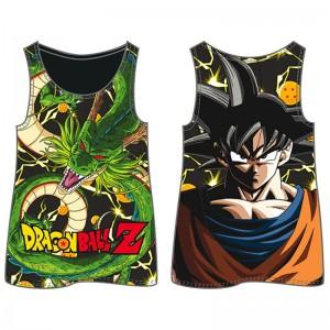 Dragon Ball adult t-shirt