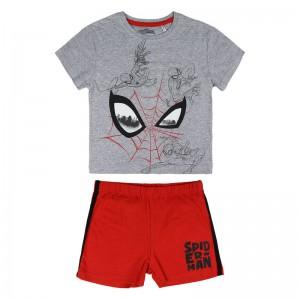 Marvel Spiderman pyjama
