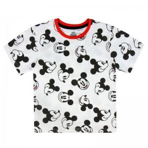 Disney Mickey premium t-shirt