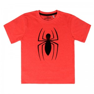 Marvel Spiderman premium t-shirt