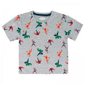 Marvel Avengers premium t-shirt