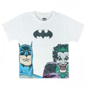 DC Comics Batman premium t-shirt