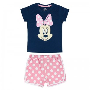 Disney Minnie pyjama