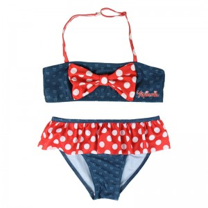 Disney Minnie bikini