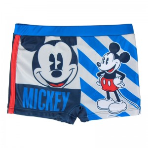 Disney Mickey boxer swimwear