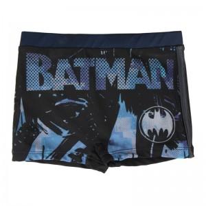 DC Comics Batman boxer swimwear
