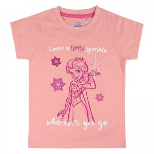 Disney Frozen premium t-shirt