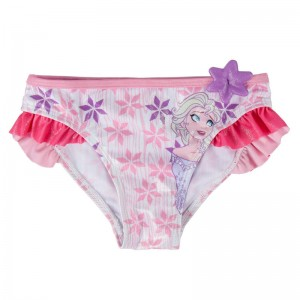 Disney Frozen swim panties